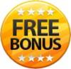 free-bonus-icon