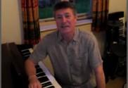 john-in-studio